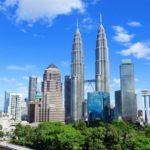 MTE 2019, Kuala Lumpur – poziv