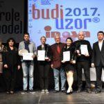 INOVA – BUDI UZOR 2017, Osijek