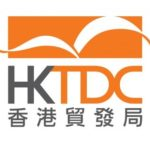 InnoDesignTech Expo, Hong Kong