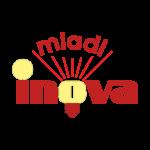 INOVA-MLADI 2019, Zagreb