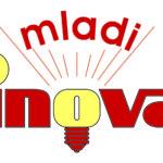 INOVA-MLADI 2017, Zagreb
