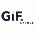 GIF 2019, Limassol, Cipar – poziv