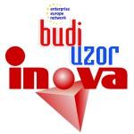 INOVA – BUDI UZOR 2018, Zagreb – poziv