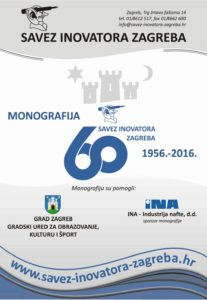 monografija.cdr
