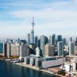 iCAN 2018, Toronto, Kanada – poziv