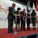 INOVA – BUDI UZOR 2016, Zagreb