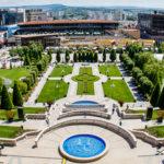 EUROINVENT 2020, Iasi, Rumunjska