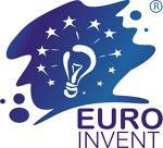 EUROINVENT logo