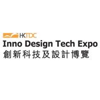 IDT Expo logo