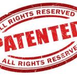 Novi Pravilnik o patentu 2020