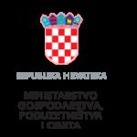 MGPO, Poduzetništvo i obrt, otvoreni javni poziv, rok: 16. lipnja 2019