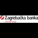 ZABA, Natječaj, Poduzetništvo, rok: 10. srpnja 2019